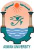 Brnd Logo Image