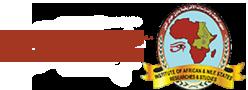 معهد الدراسات الافريقية